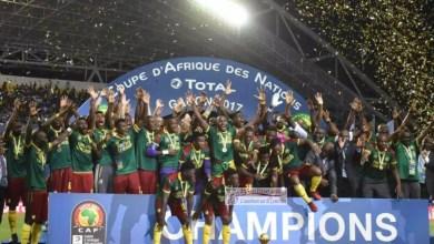 Photo of Cameroun – Primes : les Lions indomptables menacent de ne pas jouer la CAN Egypte 2019