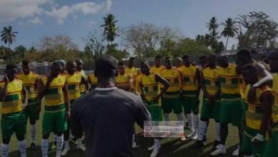 Photo of CAN 2019 : Les Lions indomptables exigeraient 40 millions de primes de participation