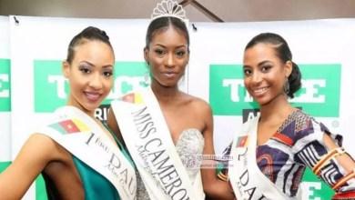 Photo de Depuis 2002, voici tous les scandales autour de Miss Cameroun et du COMICA