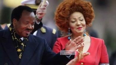 Photo of Cameroun – Opinion: Paul Biya ou l'humanisme incarné