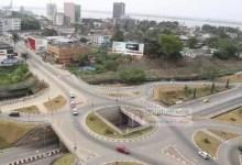 Photo of Cameroun-Drame : Une élève tuée à pk 11 de Douala