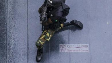 Photo of Cameroun: Un élément du BIR en garde à vue pour avoir abattu un moto-taximan
