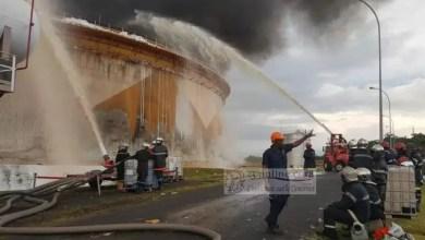 Photo of Cameroun: Carburant, gaz, pétrole… Il n'y aura pas pénurie sur le marché