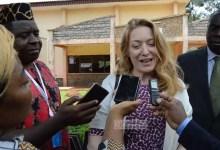 Photo of Cameroun/Fake news de Donga Mantung: L'ONU préoccupée par le cas Allegra Maria Del Pilar BAIOCCHI