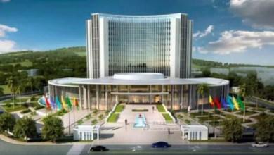 Photo of Cameroun: La construction du nouveau siège de l'Assemblée nationale bloquée