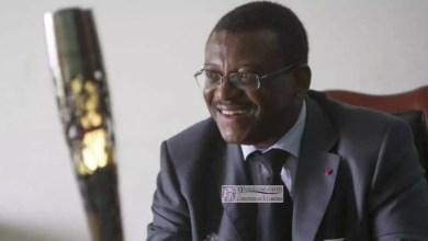 Photo of Cameroun: Le Premier Ministre Dion Ngute mit sous pression par les Francs-maçons