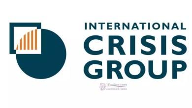 Photo of Dialogue inclusif: Ce qu'International Crisis Group propose au Président Biya