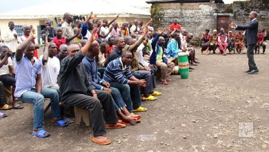 Photo of Cameroun: Problèmes et solutions du système judiciaire et carcéral camerounais
