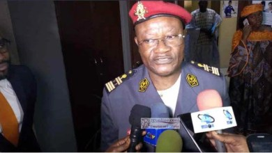 Photo of Cameroun- Contrôles routiers : La gendarmerie nationale réduit ses postes de contrôle