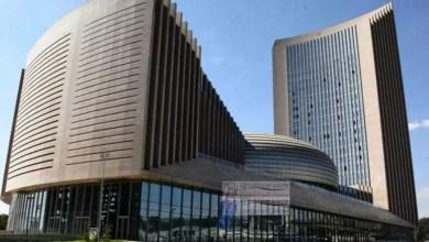 Photo of Mutation : Le NEPAD devient l'Agence de développement de l'Ua