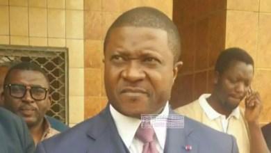 Photo of Agence de voyages: Que cachent les visites inopinées de Ngalle Bibehe?