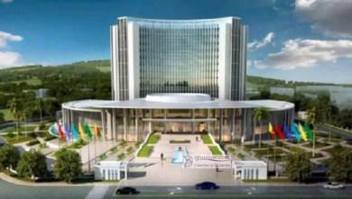 Photo of Cameroun – Assemblée nationale: 54,5 milliards pour le nouveau siège