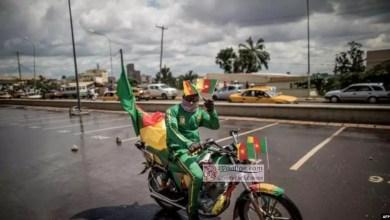 Photo of Les municipales reportées une deuxième fois au Cameroun
