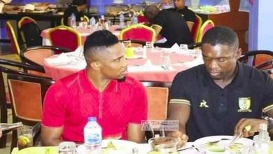 Photo of Cameroun : qui pour remplacer Clarence Seedorf à la tête des Lions Indomptables ?