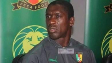 Photo of CAN 2019: Après élimination des Lions Indomptables, Clarence Seedorf envisagerai de quitter l'équipe du Cameroun