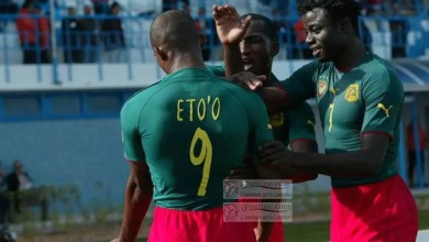 Photo of CAN 2019 – Cameroun-Nigeria : l'historique de leurs affrontements en CAN