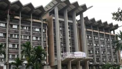 Photo of Cameroun : La dette publique évaluée à 7 557 milliards