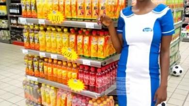 Photo of Cameroun: SANO SA, l'expérience au service de la qualité