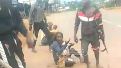 Photo of Cameroun: Les anglophones ne soutiennent pas les Ambazoniens