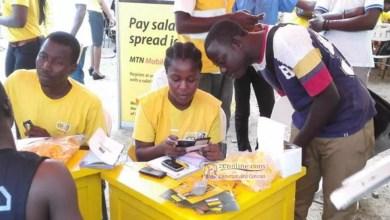 Photo of Cameroun – Téléphonie mobile : L'identification des abonnés comme elle va