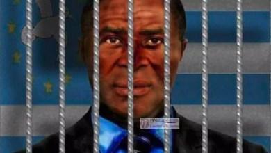 Photo of Cameroun – Opinion: Qui défend Ayuk Tabe et ses co-mercenaires est un démon