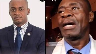 Photo of Cameroun: Cabral Libii a-t-il rendu Nkou Mvondo fou ?