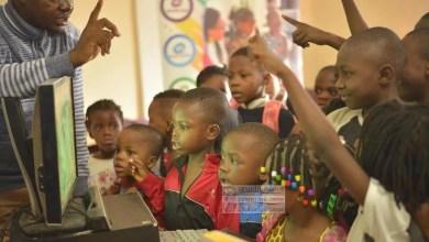 Photo of EdTech : Voici comment le Cameroun deviendra un pays numérique en 2020