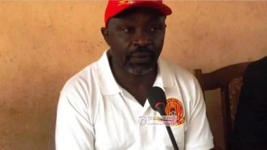 Photo of Lebougate: Emmanuel Lebou accusé d'avoir siphonner des dizaines de milliards de Fcfa