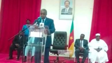 Photo of Cameroun – Mutineries de Kondengui et de Buea: Des grenades lacrymogènes et des poignards retrouvés chez les détenus
