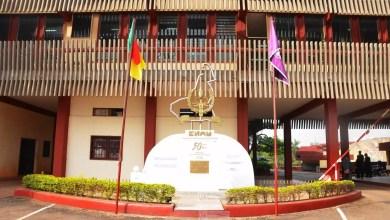 Photo of Cameroun: Résultats définitifs ENAM 2019-2020 DRF B Division des Régies Financières