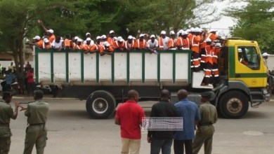 Photo of Cameroun: L'entreprise Hysacam en crise
