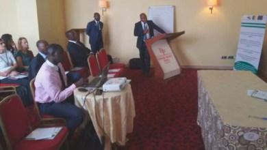 Photo of Cameroun: La société civile à l'école du contrôle financier