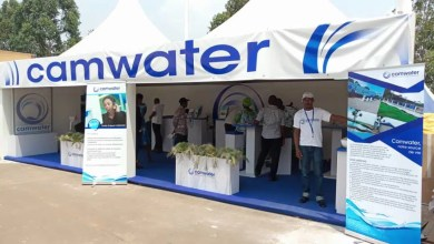 Photo of Cameroun – Camwater: Objectif, 6 000 clients à raccorder dans les deux mois