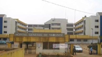 Photo of Morgue de l'Hôpital Général de Yaoundé: Vérité sur le vrai-faux trafics d'organes