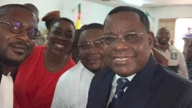 Photo of Cameroun – Affaire Maurice Kamto: Les élucubrations de France 24