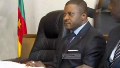 Photo of Cameroun: Ngalle Bibehe consolide le vivre-ensemble dans la Sanaga Maritime