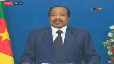Photo of Dialogue national: Paul Biya a choisi ses « sorciers » blancs
