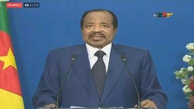 Photo of Cameroun: Les collaborateurs du président s'affrontent ouvertement pour le contrôle du pouvoir