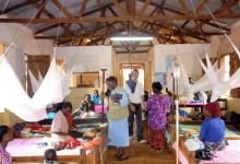 Photo of Découverte au Cameroun d'une bougie contre le paludisme