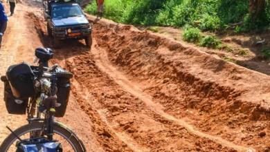 Photo of Décentralisation: Des pistes pour améliorer l'entretien des routes communales