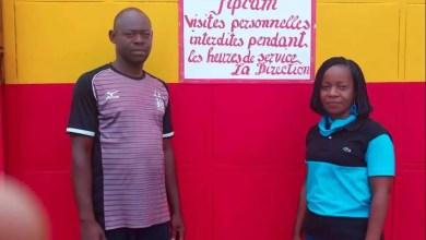 Photo of Cameroun, Mefou et Afamba : une fois de plus la sagesse, l'apaisement et la paix ont primé à Nkolnguet, village riverain de la société citoyenne Fipcam
