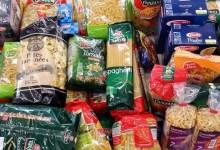 Photo of Cameroun – Marchés: Flambée des prix des denrées alimentaires