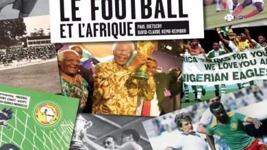 Photo of Ce que la FIFA avait fait pour détruire le développement du football en Afrique