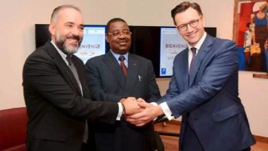 Photo of Cameroun: La BICEC rejoint le groupe BCP