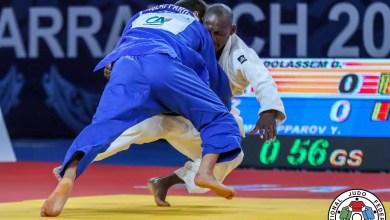 Photo of FECAJUDO – Open International de Yaoundé : 25 pays déjà engagés pour la compétition
