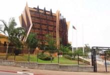Photo of Universités d'Etat : 1000 enseignants bloqués entre l'équilibre régional et la méritocratie