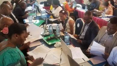 Photo of Cameroun: Le PEV forme ses superviseurs à l'élaboration des microplans pour la campagne de suivi contre la rougeole et la rubéole