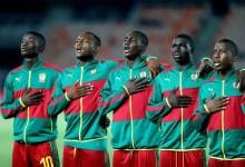 Photo of Coupe du Monde U17: Ce sera sans les joueurs issus de la Diaspora