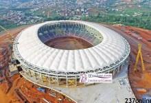 Photo of Résiliation du contrat de l'Entreprise Piccini: Le Cameroun organisera-t-il la CAN 2021 ?