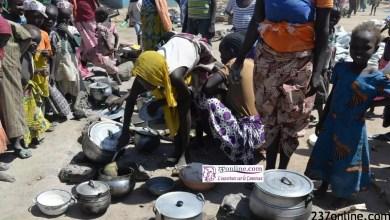 Photo of Cameroun: 4 enfants sur 10 sont malnutris dans l'Extrême-Nord
